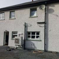 AC_Heating_house_Tipperary