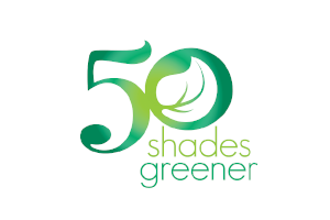 50 Shades Greener