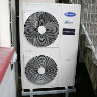 AC_Heating_Yughal