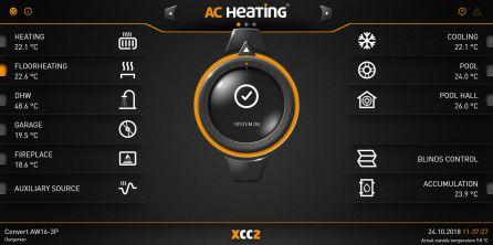 AC_Heating_xcc