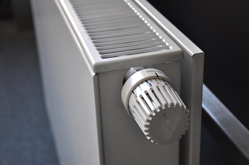 AC_Heating_heat_pump