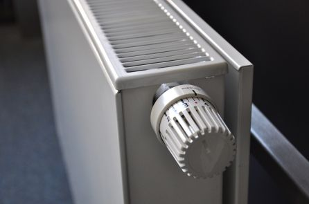 AC_Heating_heat_pump