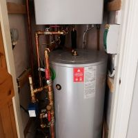 AC_Heating_Heat_pump_Derek Brown3