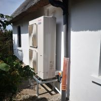 AC_Heating_Heat_pump_Derek Brown1