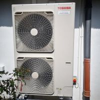 AC_Heating_Heat_pump_Derek Brown2