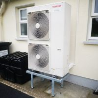 AC_Heating_installation_family_house1