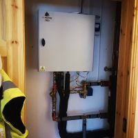 AC_Heating_installation_family_house2