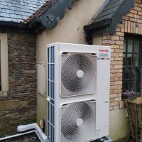 AC_Heating_Ireland2