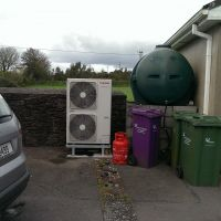 AC_Heating_Heat_pumps_new_built_2