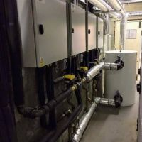 Heat_pump_nursing_home_5