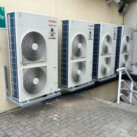 Heat_pump_nursing_home_3