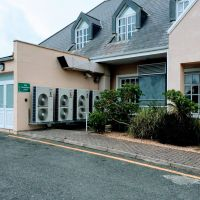 Heat_pump_nursing_home_2