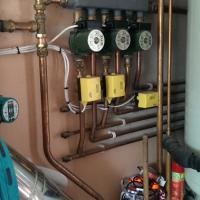 AC_Heating_Heat_pumps_new_built_5