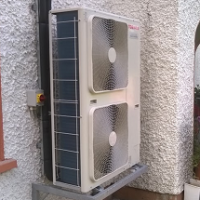 Heath_pump_ac_heating_1